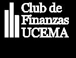 Club de Finanzas UCEMA