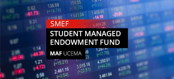 SMEF Finanzas UCEMA