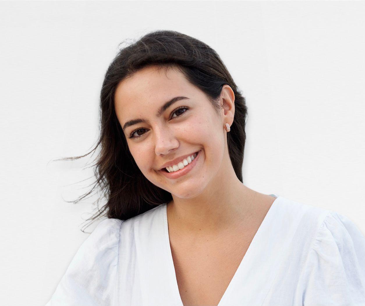 Valentina López